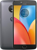 Best and lowest price for buying Motorola Moto E4 Plus in Sri Lanka is Contact Now/=. Prices indexed from0 shops, daily updated price in Sri Lanka