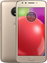 Best and lowest price for buying Motorola Moto E4 (USA) in Sri Lanka is Contact Now/=. Prices indexed from0 shops, daily updated price in Sri Lanka