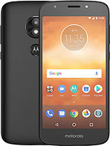 Best and lowest price for buying Motorola Moto E5 Play in Sri Lanka is Contact Now/=. Prices indexed from0 shops, daily updated price in Sri Lanka