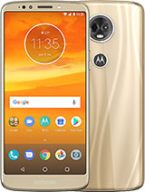 Best and lowest price for buying Motorola Moto E5 Plus in Sri Lanka is Contact Now/=. Prices indexed from0 shops, daily updated price in Sri Lanka