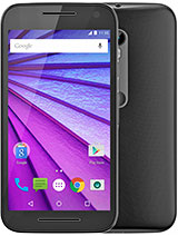 Best and lowest price for buying Motorola Moto G Dual SIM (3rd gen) in Sri Lanka is Contact Now/=. Prices indexed from0 shops, daily updated price in Sri Lanka