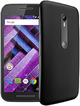 Best and lowest price for buying Motorola Moto G Turbo in Sri Lanka is Rs. 34,900/=. Prices indexed from1 shops, daily updated price in Sri Lanka