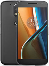 Best and lowest price for buying Motorola Moto G4 in Sri Lanka is Contact Now/=. Prices indexed from0 shops, daily updated price in Sri Lanka