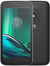 Best and lowest price for buying Motorola Moto G4 Play in Sri Lanka is Contact Now/=. Prices indexed from0 shops, daily updated price in Sri Lanka