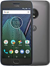 Best and lowest price for buying Motorola Moto G5 Plus in Sri Lanka is Rs. 27,500/=. Prices indexed from1 shops, daily updated price in Sri Lanka