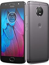 Best and lowest price for buying Motorola Moto G5S in Sri Lanka is Rs. 52,900/=. Prices indexed from1 shops, daily updated price in Sri Lanka