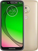 Best and lowest price for buying Motorola Moto G7 Play in Sri Lanka is Contact Now/=. Prices indexed from0 shops, daily updated price in Sri Lanka