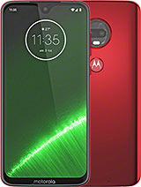 Best and lowest price for buying Motorola Moto G7 Plus in Sri Lanka is Contact Now/=. Prices indexed from0 shops, daily updated price in Sri Lanka