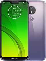 Oh wait!, prices for Motorola Moto G7 Power is not available yet. We will update as soon as we get Motorola Moto G7 Power price in Sri Lanka.