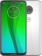 Best and lowest price for buying Motorola Moto G7 in Sri Lanka is Contact Now/=. Prices indexed from0 shops, daily updated price in Sri Lanka