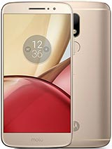 Best and lowest price for buying Motorola Moto M in Sri Lanka is Contact Now/=. Prices indexed from0 shops, daily updated price in Sri Lanka