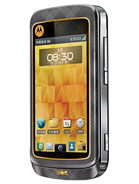 Oh wait!, prices for Motorola MT810lx is not available yet. We will update as soon as we get Motorola MT810lx price in Sri Lanka.