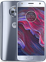 Celltronics prices for Motorola Moto X4 daily updated price in Sri Lanka
