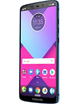 Best and lowest price for buying Motorola Moto X5 in Sri Lanka is Contact Now/=. Prices indexed from0 shops, daily updated price in Sri Lanka