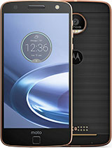 Oh wait!, prices for Motorola Moto Z Force is not available yet. We will update as soon as we get Motorola Moto Z Force price in Sri Lanka.
