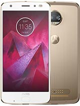 Best and lowest price for buying Motorola Moto Z2 Force in Sri Lanka is Contact Now/=. Prices indexed from0 shops, daily updated price in Sri Lanka