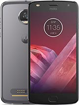 Dialcom prices for Motorola Moto Z2 Play daily updated price in Sri Lanka
