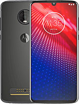 Best and lowest price for buying Motorola Moto Z4 in Sri Lanka is Contact Now/=. Prices indexed from0 shops, daily updated price in Sri Lanka