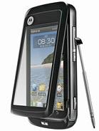 Oh wait!, prices for Motorola XT810 is not available yet. We will update as soon as we get Motorola XT810 price in Sri Lanka.