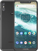 Best and lowest price for buying Motorola One Power (P30 Note) in Sri Lanka is Contact Now/=. Prices indexed from0 shops, daily updated price in Sri Lanka