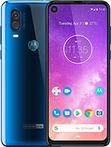 Oh wait!, prices for Motorola One Vision is not available yet. We will update as soon as we get Motorola One Vision price in Sri Lanka.