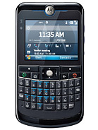 Oh wait!, prices for Motorola Q 11 is not available yet. We will update as soon as we get Motorola Q 11 price in Sri Lanka.