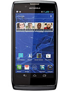 Oh wait!, prices for Motorola RAZR V XT885 is not available yet. We will update as soon as we get Motorola RAZR V XT885 price in Sri Lanka.