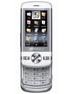 Oh wait!, prices for Motorola VE75 is not available yet. We will update as soon as we get Motorola VE75 price in Sri Lanka.