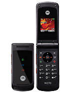Oh wait!, prices for Motorola W270 is not available yet. We will update as soon as we get Motorola W270 price in Sri Lanka.