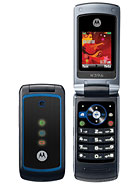 Oh wait!, prices for Motorola W396 is not available yet. We will update as soon as we get Motorola W396 price in Sri Lanka.