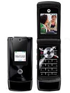 Oh wait!, prices for Motorola W490 is not available yet. We will update as soon as we get Motorola W490 price in Sri Lanka.