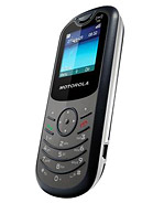 Oh wait!, prices for Motorola WX180 is not available yet. We will update as soon as we get Motorola WX180 price in Sri Lanka.