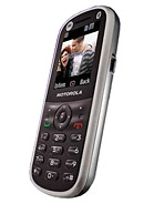 Oh wait!, prices for Motorola WX288 is not available yet. We will update as soon as we get Motorola WX288 price in Sri Lanka.