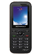 Oh wait!, prices for Motorola WX390 is not available yet. We will update as soon as we get Motorola WX390 price in Sri Lanka.