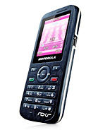 Oh wait!, prices for Motorola WX395 is not available yet. We will update as soon as we get Motorola WX395 price in Sri Lanka.