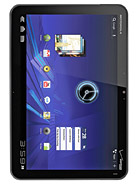 Oh wait!, prices for Motorola XOOM MZ600 is not available yet. We will update as soon as we get Motorola XOOM MZ600 price in Sri Lanka.