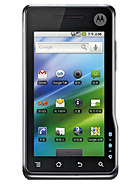 Oh wait!, prices for Motorola XT701 is not available yet. We will update as soon as we get Motorola XT701 price in Sri Lanka.