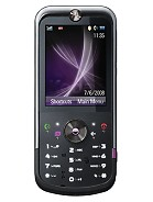 Oh wait!, prices for Motorola ZN5 is not available yet. We will update as soon as we get Motorola ZN5 price in Sri Lanka.
