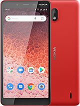 Best and lowest price for buying Nokia 1 Plus in Sri Lanka is Rs. 11,900/=. Prices indexed from2 shops, daily updated price in Sri Lanka