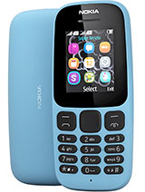 Royal phones prices for Nokia 105 (2017) daily updated price in Sri Lanka