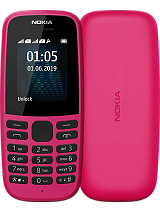 Best and lowest price for buying Nokia 105 (2019) in Sri Lanka is Rs. 3,400/=. Prices indexed from1 shops, daily updated price in Sri Lanka