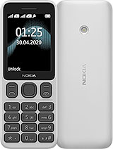 Laser Mobile prices for Nokia 125 daily updated price in Sri Lanka