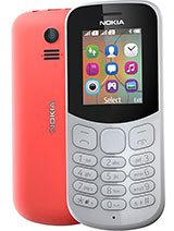 Best and lowest price for buying Nokia 130 (2017) in Sri Lanka is Rs. 4,190/=. Prices indexed from3 shops, daily updated price in Sri Lanka