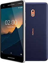 Best and lowest price for buying Nokia 2.1 in Sri Lanka is Rs. 14,990/=. Prices indexed from9 shops, daily updated price in Sri Lanka