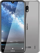 Greenware Mobile prices for Nokia 2.2 daily updated price in Sri Lanka