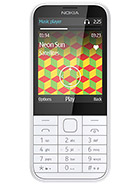 Greenware Mobile prices for Nokia 225 daily updated price in Sri Lanka