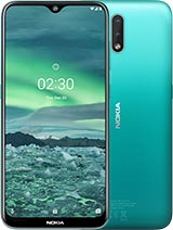 Oh wait!, prices for Nokia 2.3 is not available yet. We will update as soon as we get Nokia 2.3 price in Sri Lanka.