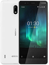 Oh wait!, prices for Nokia 3.1 C is not available yet. We will update as soon as we get Nokia 3.1 C price in Sri Lanka.