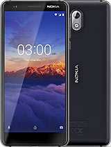 Best and lowest price for buying Nokia 3.1 in Sri Lanka is Rs. 18,500/=. Prices indexed from8 shops, daily updated price in Sri Lanka