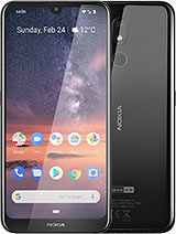Best and lowest price for buying Nokia 3.2 in Sri Lanka is Rs. 24,490/=. Prices indexed from1 shops, daily updated price in Sri Lanka